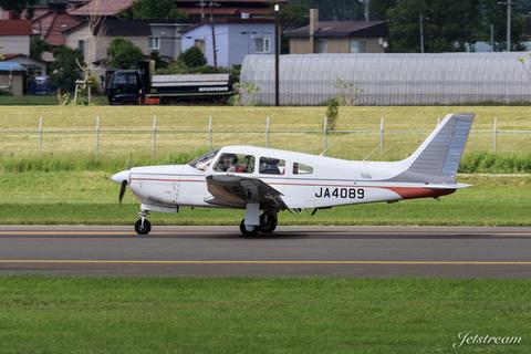 AIR_3166.jpg